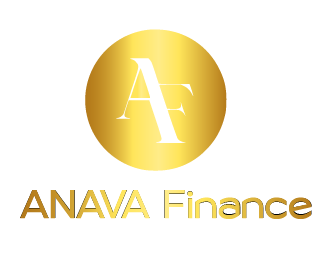 ANAVA Finance